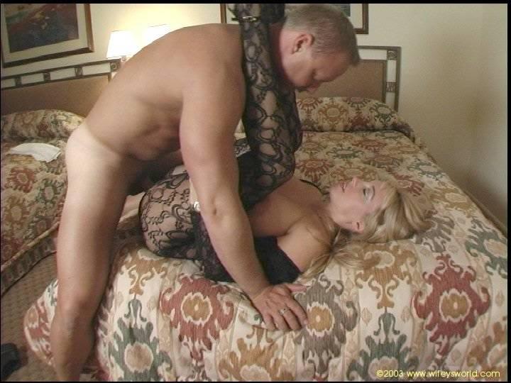 porno-video-matriarhat